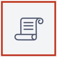 Wills, Estates & Trust Planning